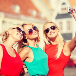 Hen do ideas for bridesmaids