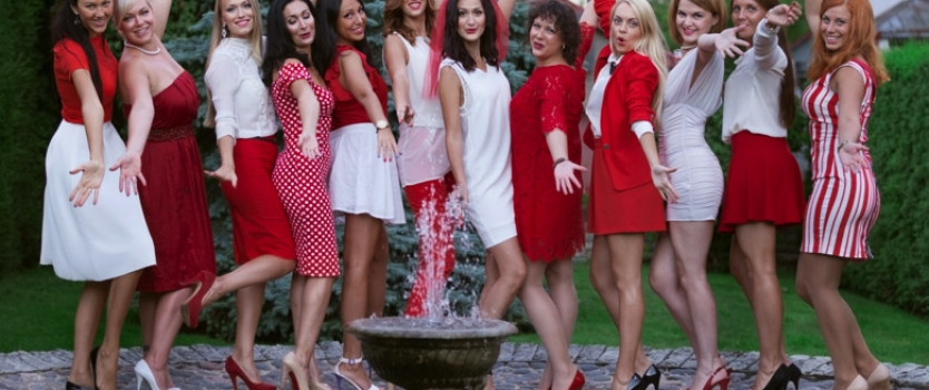 5 Common Hen Party Mistakes and How to Avoid Them